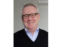 """Jan Sundling med och inviger """"Aktiestinsens rallareskola"""""""