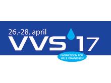 VVS17_logo_NY