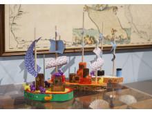 Sømandsværksted