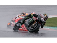 2018111901_007xx_MotoGP_Rd19_ザルコ選手_4000