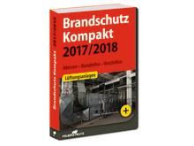 Brandschutz Kompakt 2017/2018 3D (tif)