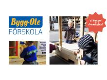 Bygg-Ole Förskola (002)