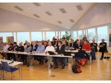 Nordvästsvenska Initiativet