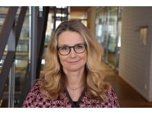 KajsaHolmqvist-Lidström