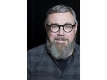 Jonas Lundqvist, Berättarfestivalen