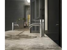 Casa4_particolare_meccanica