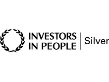 London Midland awarded Investors in People Silver status
