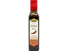 Olivolja Chili