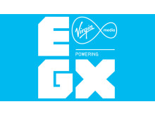 EGX 2017 logo
