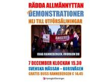 Manifestation 171207