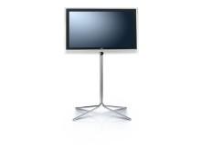Loewe Connect SL 26 - det perfekte ekstrarums-tv
