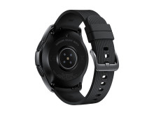 Galaxy Watch_Dynamic_Midnight-Black