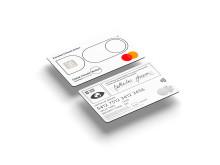 do_card_1_white