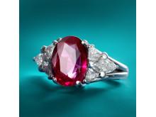 Smyckekvaliten, lot96