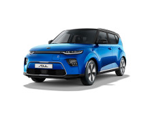 kia_pressrelease_2018_PRESS_850x567_soulEV-7
