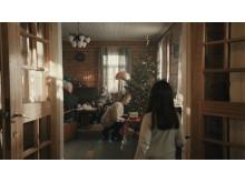 Elgigantens Julfilm 2018