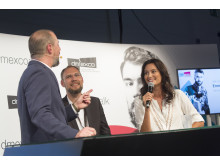 dmexco talks 2017