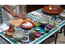 Cooking Class Marrakesh_Source Origin Hotels