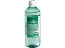 Dentan 0,05%, 500 ml