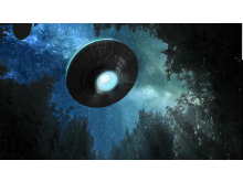 ufo-dangerous-encounters-exposed-on HISTORY