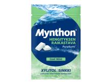 1007092_Mynthon Fresh Breath 44g Cool Mint