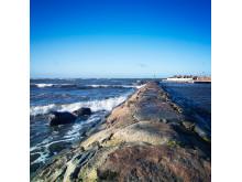 Magnarps strand