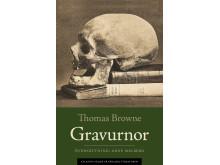 Thomas Browne- Gravurnor