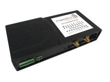 Maestro 3GIR 3G router för HSPA+