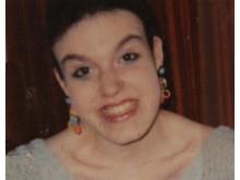 Alexandra Atala