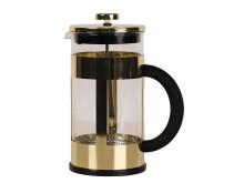 kaffe_presskanne_1_liter_gull_299.90