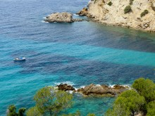 https://www.ramblersholidays.co.uk/san-telmo-and-soller