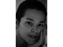 Elisa Rossholm