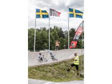 SM BMX 2017