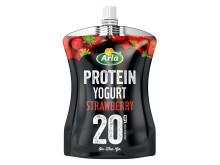 Y23063_007_PROTEIN POUCH Strawberry