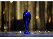 Årets Reumert statuette 2018 af John Kørner