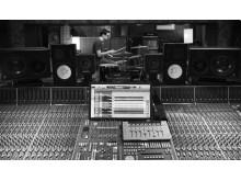 Legesyg Fiesta med lækker lyd fra B&O