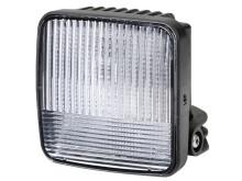 LED-backstrålkastare Repulse Pro