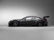 RC F GT3 fra siden