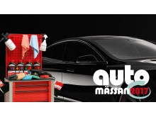 Wurth_automassan