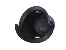 Cycloc svart