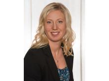 Eva Nordlander Fund Manager Almi Invest Mitt