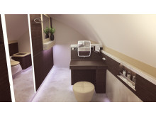 Suites a3803