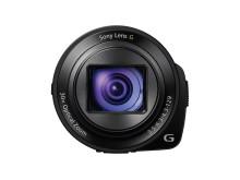 SmartShot QX30 von Sony_01