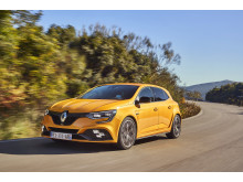 Renault Mégane R.S. Chassis Sport Dynamic (21)