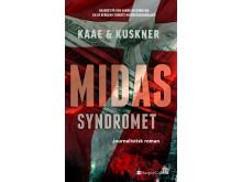 MIDAS SYNDROMET Hardback.png