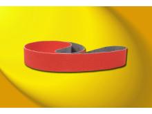 Flexovit SY798 slipband - Produkt 1