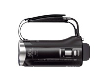 HDR-CX450 von Sony_06