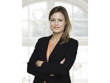 Sidsel Rosendahl - Director - Customer Management