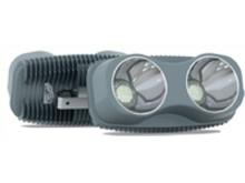 MZP - LED Mastbelysning