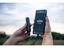 Pokemon_Powerbank_crop